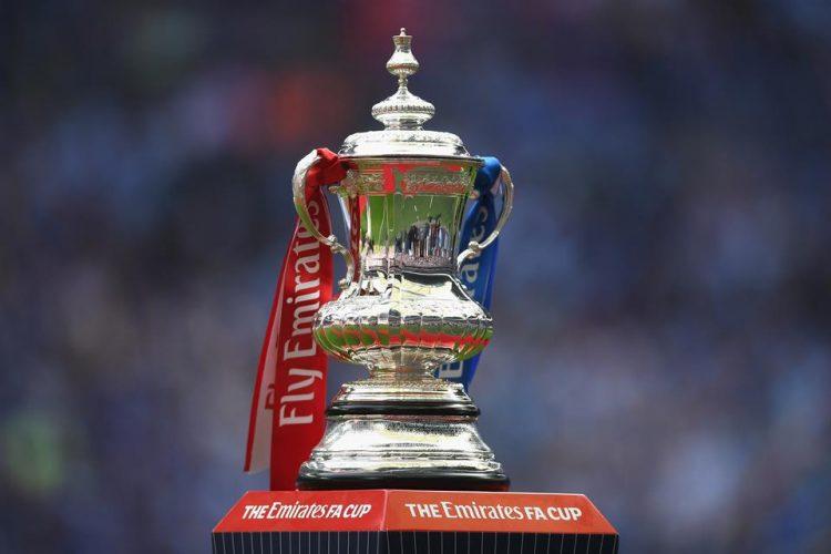 FA Pokal