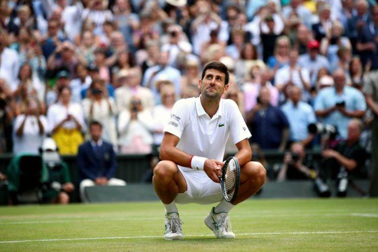 Clive Brunskill/Getty Images