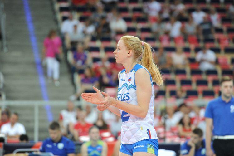 Lana Ščuka