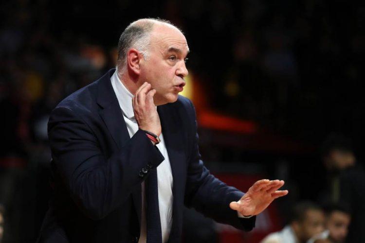 Euroleague Basketball via Getty Images