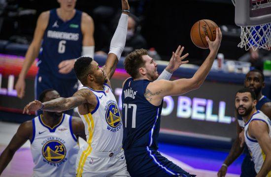 USA TODAY Sports/Jerome Miron