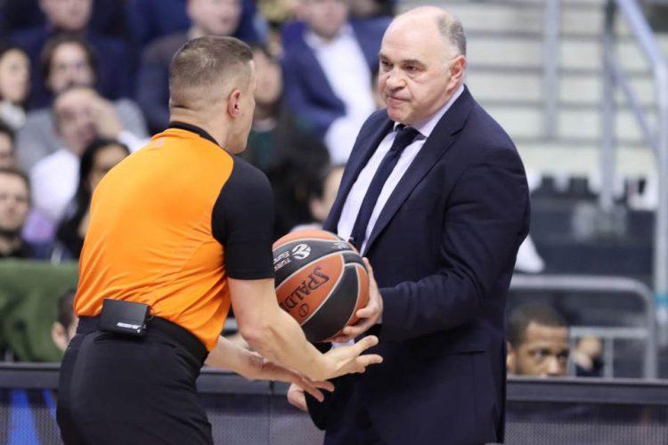 Regina Hoffmann/Euroleague Basketball via Getty Images