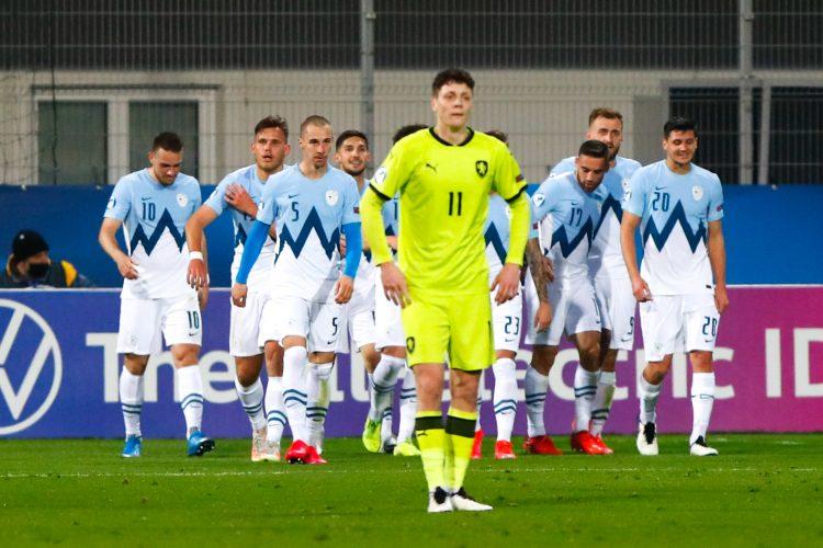 Twitter/UEFA U21 EURO