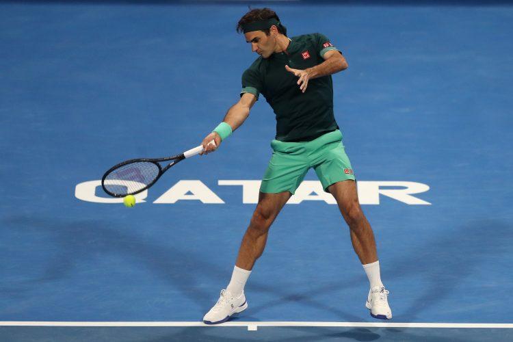 Mohamed Farag/Getty Images