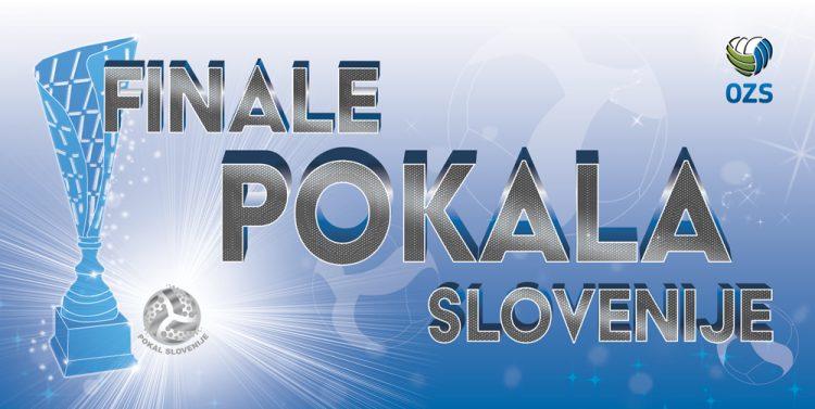 Pokal Slovenije