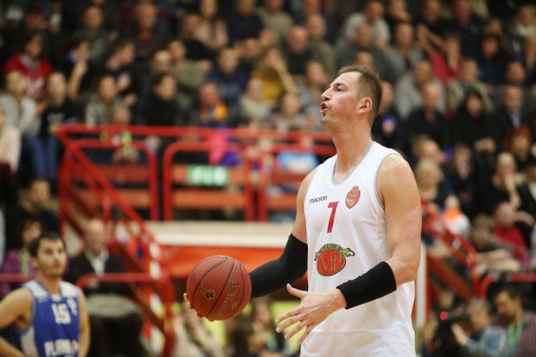 Primož Brezec