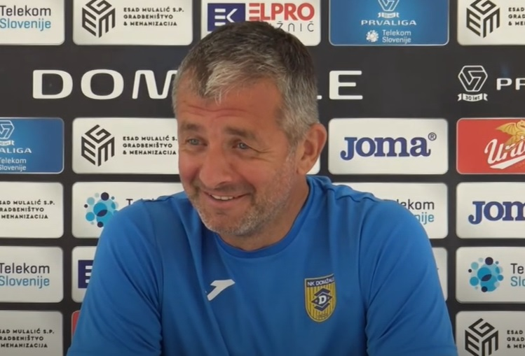 Dejan Djuranović