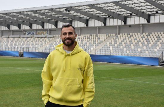 Maks Barišić